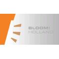 BloomHolland